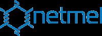 netmel_logo-e1455532268493