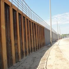11_11-barierka-juz-jest-teraz-powloka-ochronna